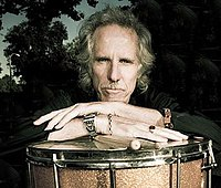 Johndensmore.jpg