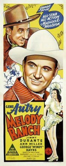 Melody Ranch 1940 Poster.jpg