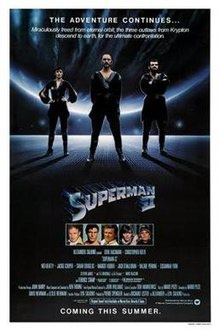 Superman II.jpg