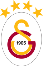 Galatasaray Star Logo.png