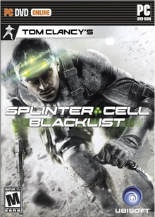 Splinter cell Blacklist.png