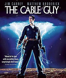 The Cable Guy.jpg