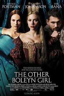 The other boleyn girl ver212.jpg