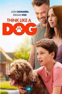Think Like a Dog poster.jpg