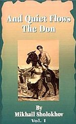 And Quiet Flows the Don Book 1.jpg