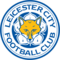 LeicesterCity crest.png