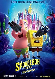 The SpongeBob Movie Sponge on the Run.jpg