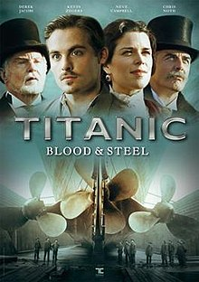 Titanic Blood and Steel-poster-2012.jpg