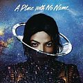 """A Place With No Name"" promotional cover.jpg"