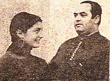 Googoosh and her father Saber Atashin.jpg