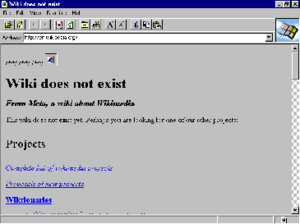 Internet_Explorer_1.0.png‏