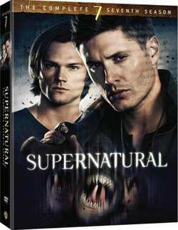 Supernatural Season 7 DVD.jpg