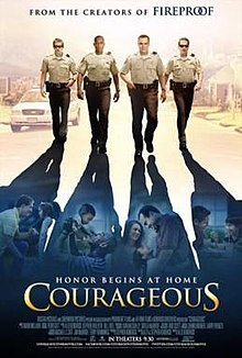 Courageous Cover.JPG