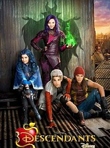 Descendants 2015.jpg