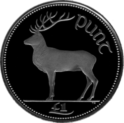 Irish pound (reverse).png