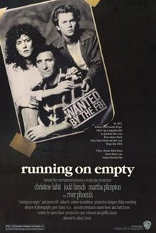Running on Empty movie poster.jpg