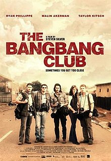 The-bang-bang-club-film.jpeg