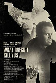 What doesnt kill you film.jpg