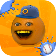 Annoying Orange Splatter Up icon 175x175.png