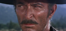 Lee Van Cleef-new.png