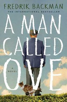 A Man Called Ove (novel).jpg