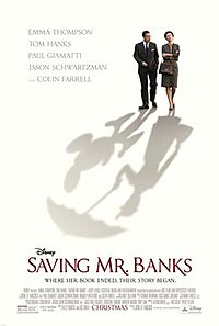 200px-Saving_Mr._Banks_Theatrical_Poster.Jpeg