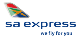 SouthAfricanExpresLogo.png