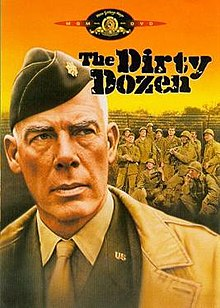 The Dirty Dozen-poster-1967.jpg