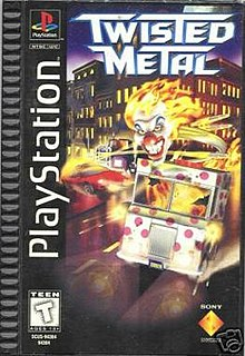 Twisted Metal cover.jpg
