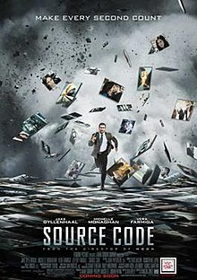 Source Code Movie Poster.jpg