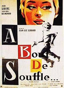 À bout de souffle (movie poster).jpg