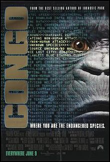 Congo movie poster.jpg
