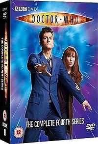 Doctor Who Series 4.jpg