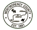 Seal of Montmorency County, Michigan