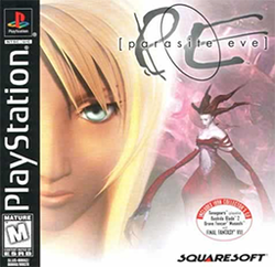 Parasite Eve Coverart.png