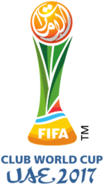 2017 FIFA Club World Cup logo fa.png