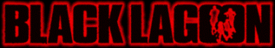 Black Lagoon logo.png