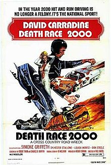 Deathrace2000poster.jpg