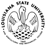 Louisiana State University (seal).png