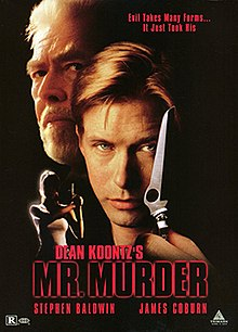 Mr. Murder (miniseries).jpg