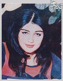 Soraya Beheshti.jpg