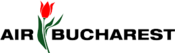Air Bucharest logo.png