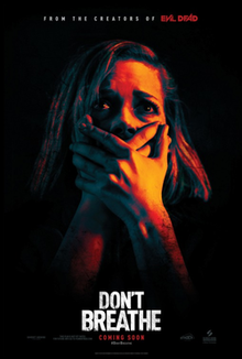 Don't Breathe (2016 film).png