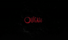 Outcast Intertitle.png