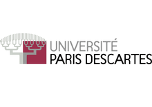 Paris Descartes University Logo.jpg.png