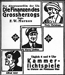 The Grand Duke's Finances 1924.jpg