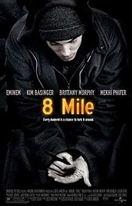 8 Mile movie poster.jpg