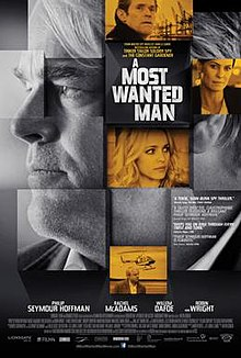 A most wanted man-poster-2014.jpg