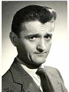 Graham Stark c. early 1960s.jpg