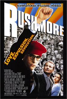 Rushmoreposter.png